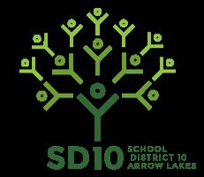 SD10_Logo_200.png