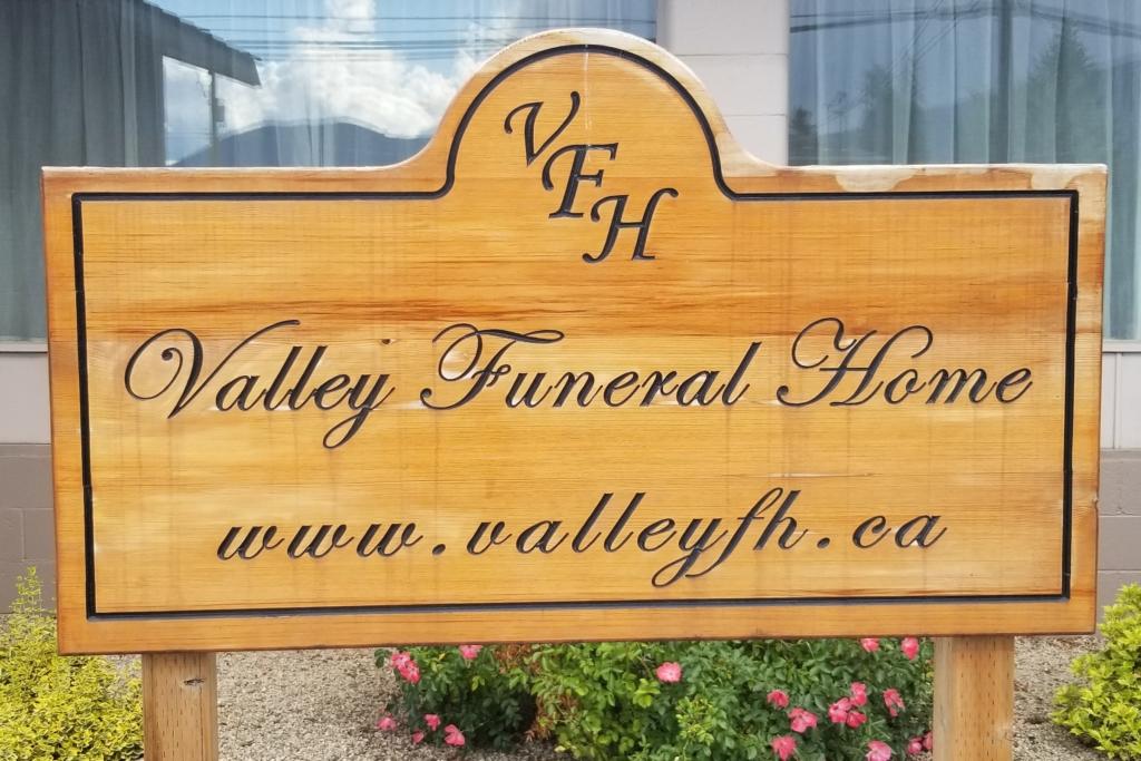 Valley-Funeral-Home-web.jpg