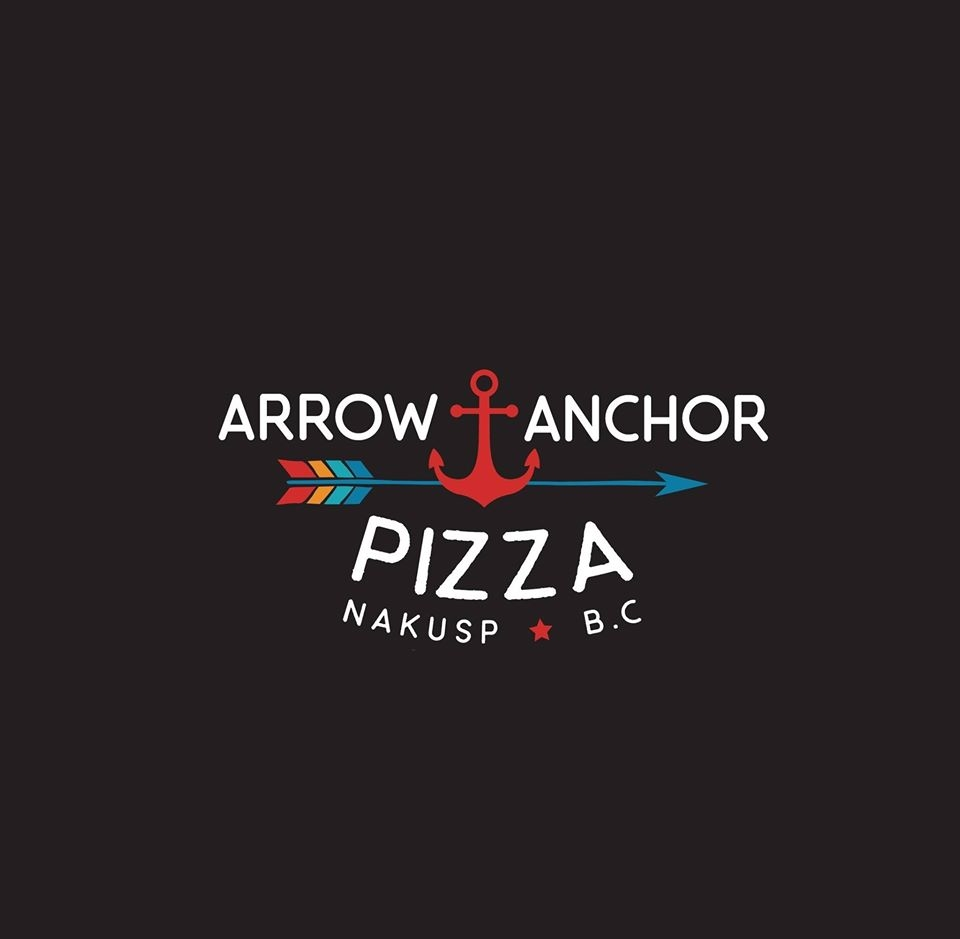 arrow-anchor-logo.jpg
