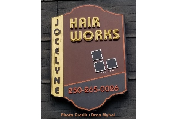 Jocelyne-Hair-logo-edited.jpg