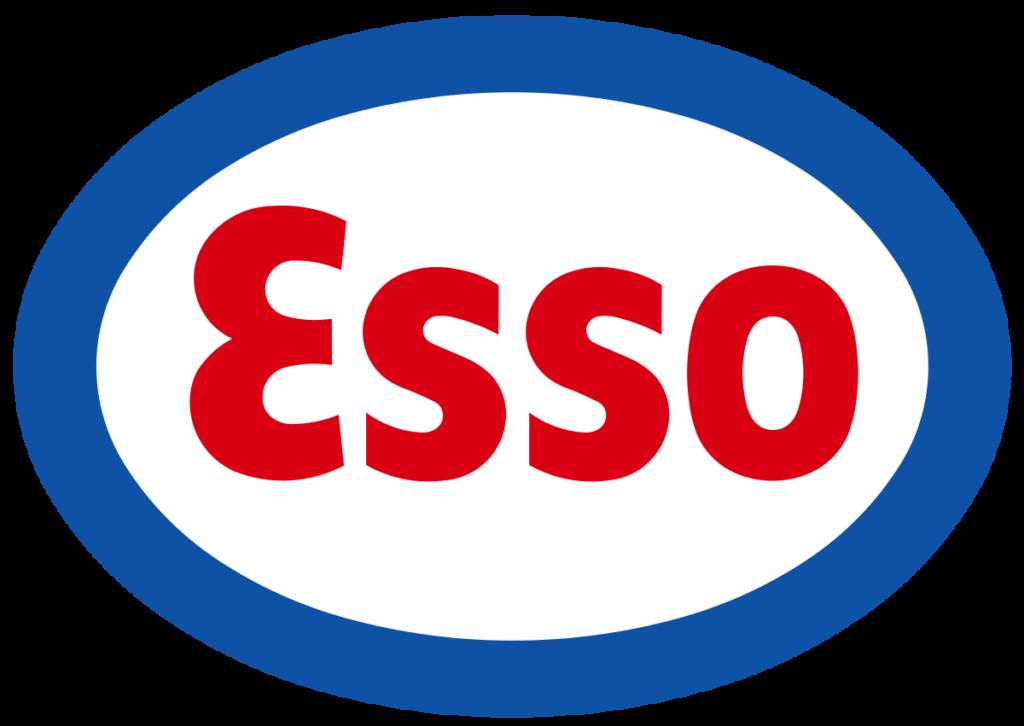 1200px-Esso_textlogo.svg.png