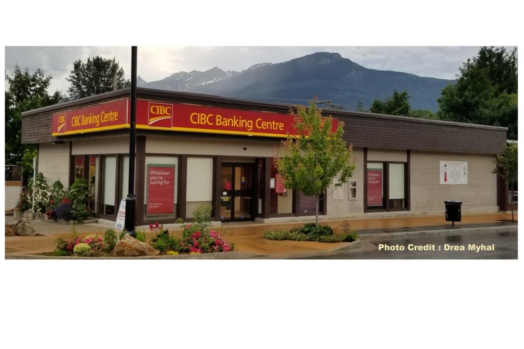 CIBC-web.jpg