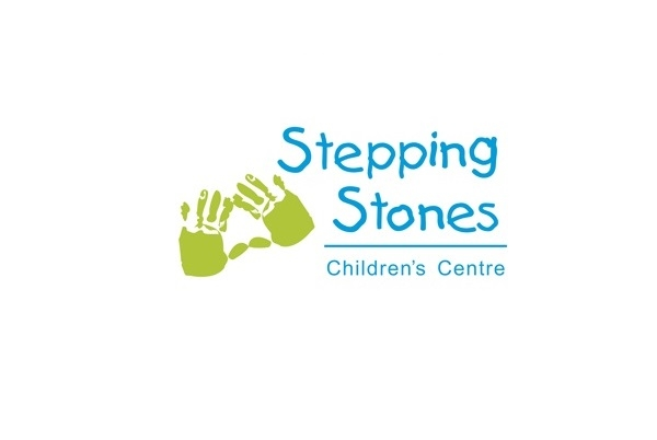 stepping-stones-logo.jpg