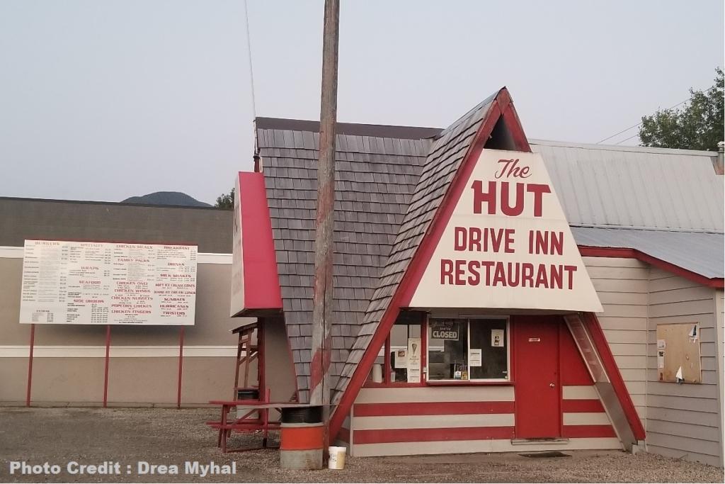 The-Hut-web2.jpg