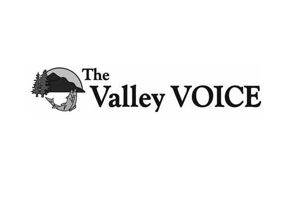Valley-Voice-logo.jpg