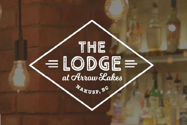 The-Lodge-web.jpg