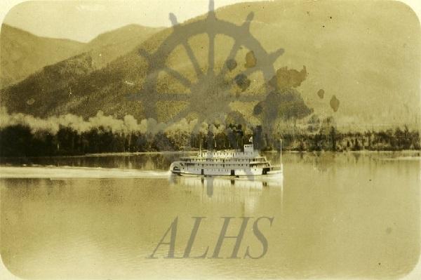 alhs-logo.jpg