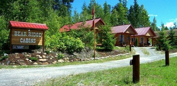 cabins and sign.jpg