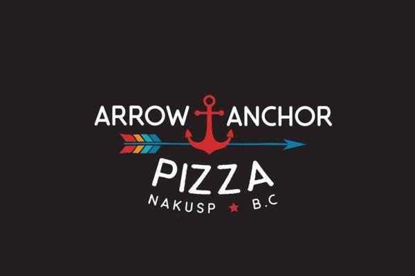 arrow-anchor-logo.jpg