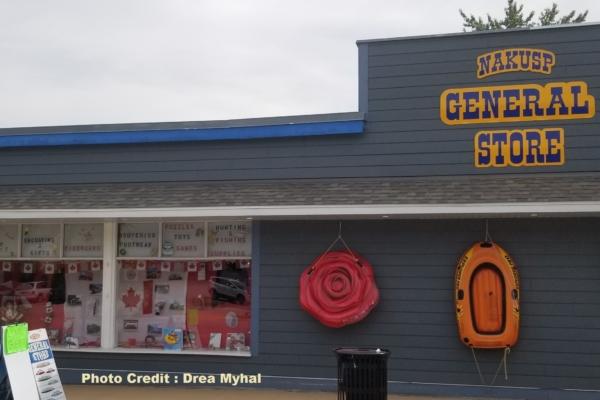 General-Store-logo-website2.jpg