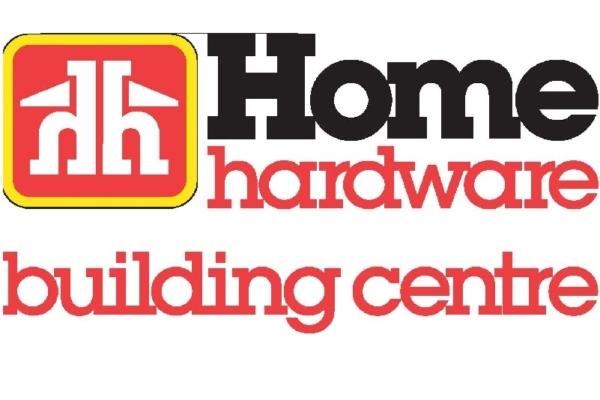 hh-bc-800x600.jpg
