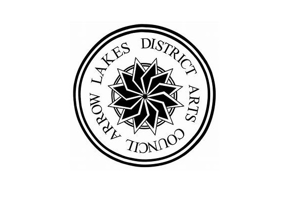 aldacs-logo.jpg