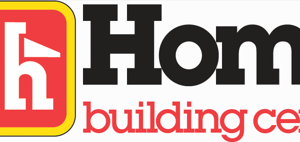 logo-HyeYDUhNmg.png
