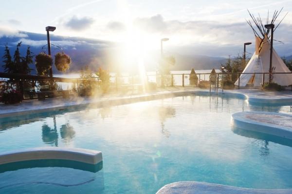 ainsworth-hot-springs-resort.jpg