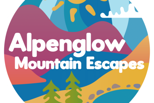 alpenglow-mountain-escapes-hiking-tours-logo.png