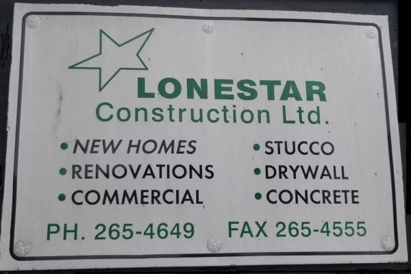 Lonestar-logo-1.jpg