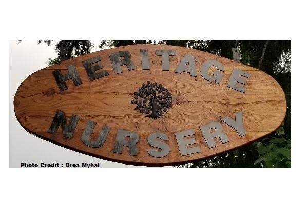 heritage-nursery-logo3.jpg